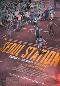 Seoul Station (2016)