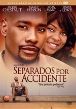 Separados por accidente (2009)