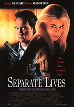 Separate Lives (1995)