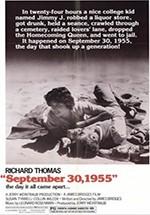September 30, 1955 (1977)