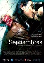 Septiembres (2007)