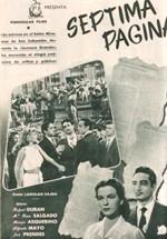 Séptima página (1950)