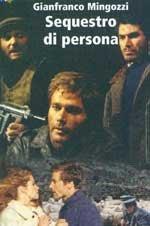 Sequestro di persona (1968)
