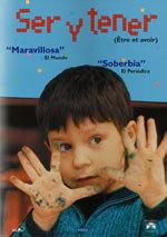 Ser y tener (2002)
