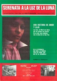 Serenata a la luz de la luna (1978)