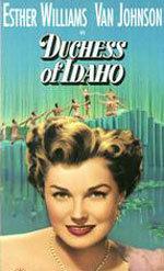 Serenata en el Valle del Sol (1950)