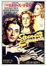 Serenata española (1947)