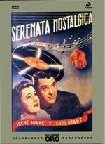 Serenata nostálgica (1941)