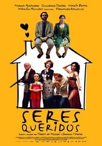 Seres queridos  (2004)