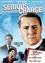 Serious Charge (1959)