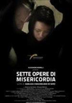 Sette opere di misericordia (2011)