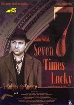 Seven Times Lucky (2004)