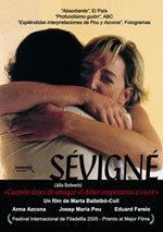 Sévigné (2004)