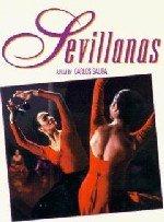 Sevillanas (1991)
