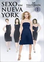 Sexo en Nueva York (1998)