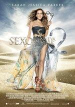 Sexo en nueva york pelicula online masturbation images 26