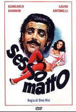 Sexo loco (1973)
