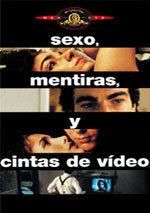 Sexo, mentiras y cintas de vídeo (1989)