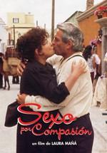 Sexo por compasión (2000)