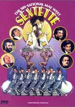 Seis maridos para Marlo (1978)