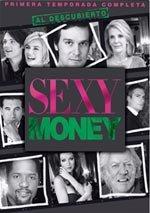 Sexy Money (2007)