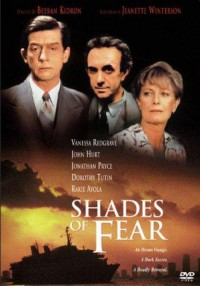 Shades of Fear