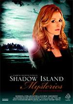 Shadow Island Mysteries: The Last Christmas (2010)