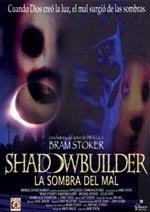 Shadowbuilder (La sombra del mal)