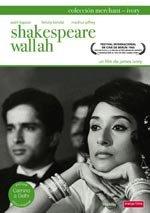 Shakespeare Wallah (1965)