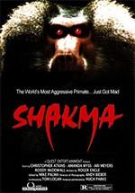 Shakma (1990)