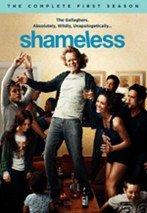 Shameless (serie) (2011)