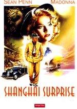 Shanghai Surprise (1986)