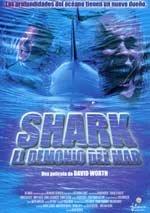 Shark. El demonio del mar