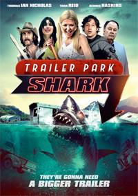 Shark Shock (2017)