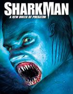 Sharkman (2005)