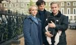 Sherlock (4ª temporada)