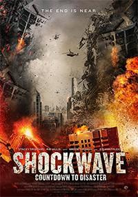 Shockwave (2017)