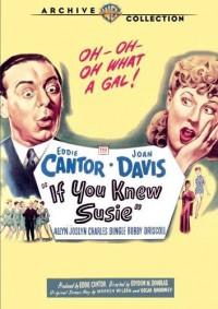 Si conocieras a Susi (1948)