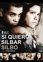 Si quiero silbar, silbo (2010)