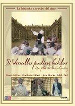 Si Versalles pudiera hablar (1954)