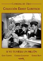 Si yo tuviera un millón (1932)