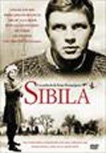 Sibila (1962)
