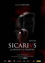 Sicarivs: La noche y el silencio (2015)