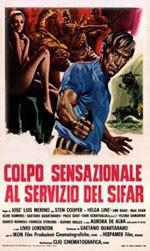 SID contra Kocesky (1968)