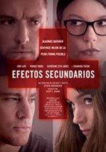 Efectos secundarios (2012)