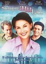 Siempre a tu lado (2001)