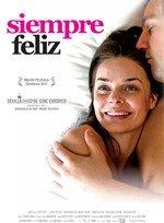 Siempre feliz (2010)