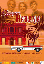 Siempre Habana (2006)