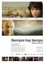 Siempre hay tiempo (2010)