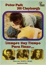 Siempre hay tiempo para amar (1976)